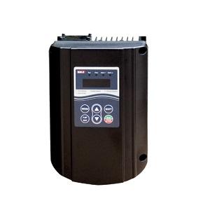 PD20-4TR75-E преобразователь частоты SAJ