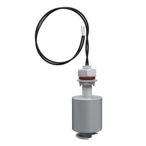 ПДУ-4.1 ОВЕН датчик уровня для химически агрессивных сред