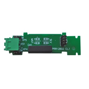 ПР-ИП485 ОВЕН интерфейсная плата
