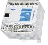 ПР114 ОВЕН программируемое реле с поддержкой аналоговых сигналов для локальных систем