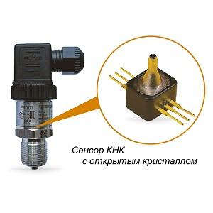 ПД100И-ДВ0,001-811-0,5 ОВЕН датчик давления для котельной и вентиляции
