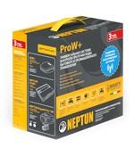 Система контроля протечки воды Neptun ProW+ 1/2