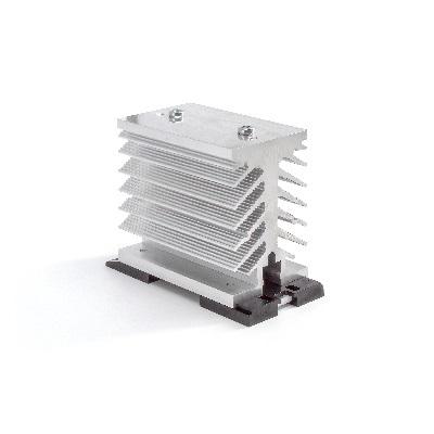 РТР052 KIPPRIBOR радиатор для ТТР