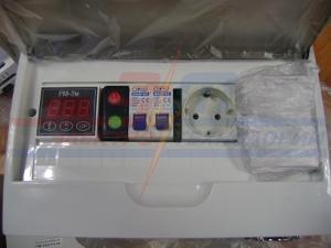 РМ-2м 18A 4 квт регулятор мощности в боксе AKIP-DON