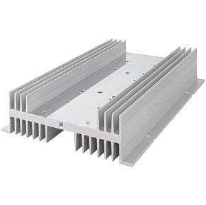 РТР037 радиатор охлаждения для однофазного реле KIPPRIBOR