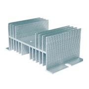 РТР061.1 радиатор охлаждения для однофазного реле KIPPRIBOR
