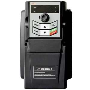 SAJ 8000M-4TR75GH преобразователь частоты