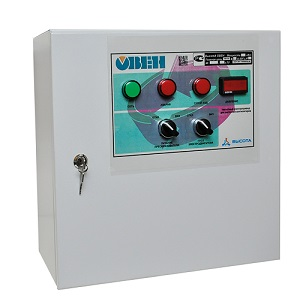 ШУН1-11К-В-41 шкаф управления насосом ОВЕН