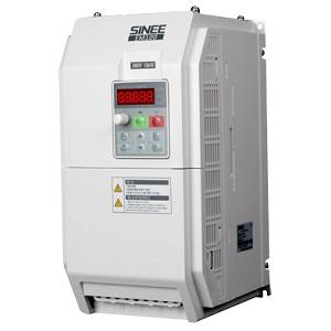 EM100-011-3B преобразователь частоты SINEE