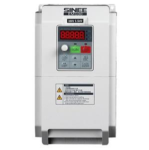 EM100-5R5-3B преобразователь частоты SINEE