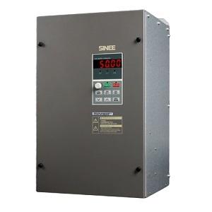 EM303B-9R0G/011P-3B преобразователь частоты SINNE