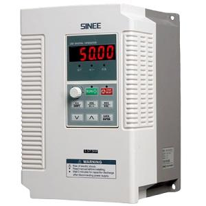 EM303B-0R7G/1R1P-3B преобразователь частоты SINNE