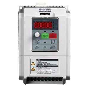 EM100-1R5-1B преобразователь частоты SINEE