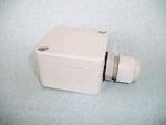 Т100/4 – Датчик-сигнализатор снижения температуры воздуха ниже заданного уровня Агросенсор