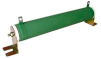 РБ1-080-1К0 тормозной резистор ОВЕН