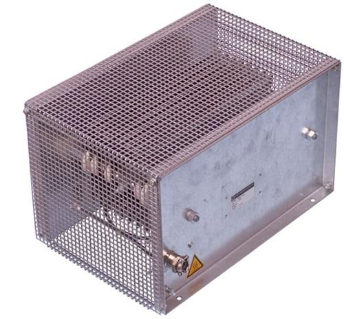 РБ2-019-10К тормозной резистор ОВЕН