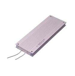 РБ3-019-2К2 тормозной резистор ОВЕН