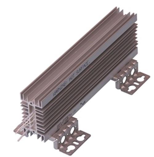 РБ4-048-К96 тормозной резистор ОВЕН