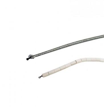 ТП.ХК (ТП.ХА)-К11/К12 термопара Рэлсиб