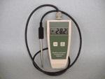 ТПМ100 переносной датчик влажности и температуры Агросенсор