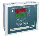 ТРМ32  промышленный контроллер для регулирования температуры в системах отопления ОВЕН