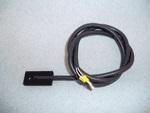 ТС200 датчик температуры плоских поверхностей кабельный Агросенсор