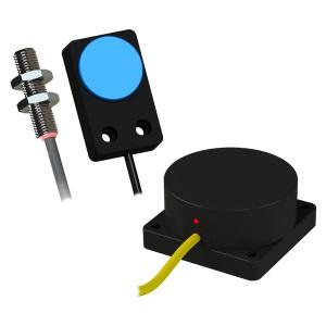 ВБ2.18М.65.5.4.1.К ОВЕН бесконтактные индуктивные датчики
