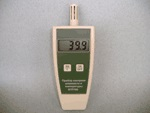 ВТП100 переносной датчик влажности и температуры Агросенсор